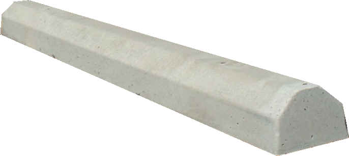 Concrete Pads, Curbs & Steps | Babcock Supply Limited